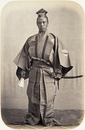 Nishi Kichijūrō