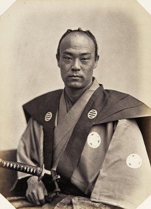 Saitō Jirōtarō