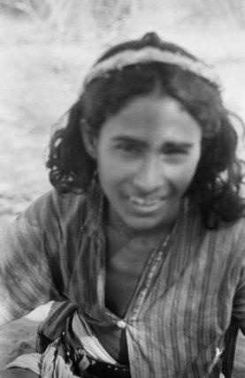 Close up portrait of Bil ...