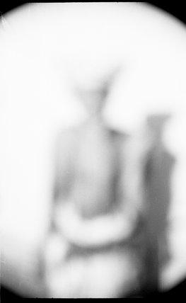 Portrait of a man [image ...