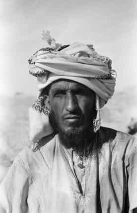Close up portrait of Huaishil ...
