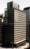 P&O and Orient Line Head Office, Sydney