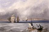 """Cape Trafalgar"""