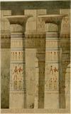 Karnak Temple of Amun