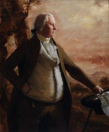 William Glendonwyn, by Sir Henry Raeburn