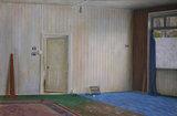 My Last Interior