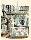 'Wedding Cakes'