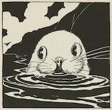 'A Seal'