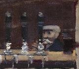Man in a Pub