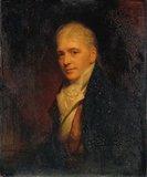 Sir Francis Bourgeois