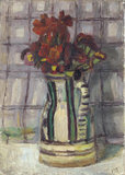 Wallflowers, c. 1950