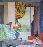 The Other Room, late 1930s