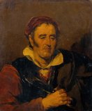 A Woodman