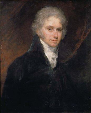 Charles Small Pybus