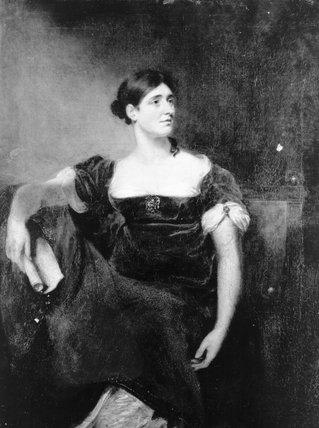 Mrs Sarah Bartley