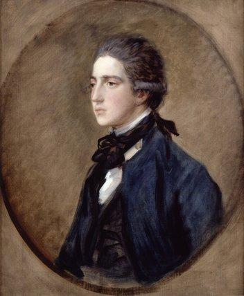 Samuel Linley