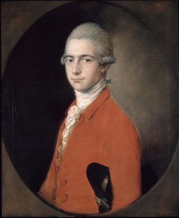 Thomas Linley the younger