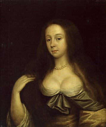Althea Cartwright
