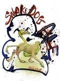 Snake Dog Ale