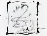 Nixon - Severed Snake