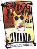 Road Dog Ale