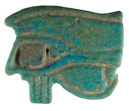 Egyptian Eye of Horus