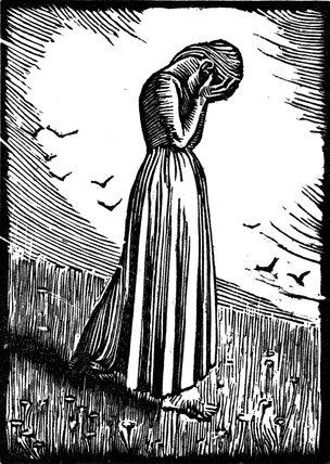 May Margaret's Return