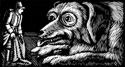 Third Dog
