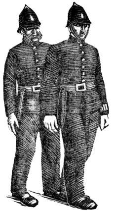The Policemen