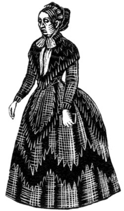 Aunt Jessie