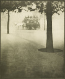 Hyde Park Corner: 1900-1909