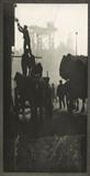 Kingsway: 1900-1909