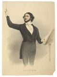 Jullien : c.1830