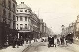 Regent Street, c.1890