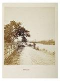 Henley: 1867