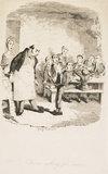 Oliver asking for more: 1838
