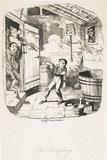 The burglary: 1838