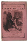 A Christmas Carol: 1883
