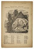 Oliver Twist: 1875-1890