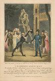 C H Simpson Esqr. MCRGV: 1833