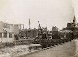 Sunderland Wharf - Abbey Rose & Co.