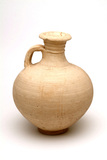 Roman ring-neck flagon