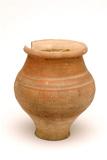 Small Roman beaker