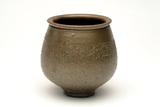 Roman ceramic beaker