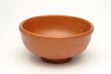 Roman Argonne ware dish