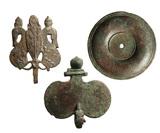 Roman military equipment