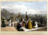 Zoological Gardens, Regent's Park