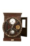 Dey Time Register: 20th century
