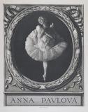 Anna Pavlova: 20th century