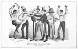 Ethiopian Serenaders: 1861